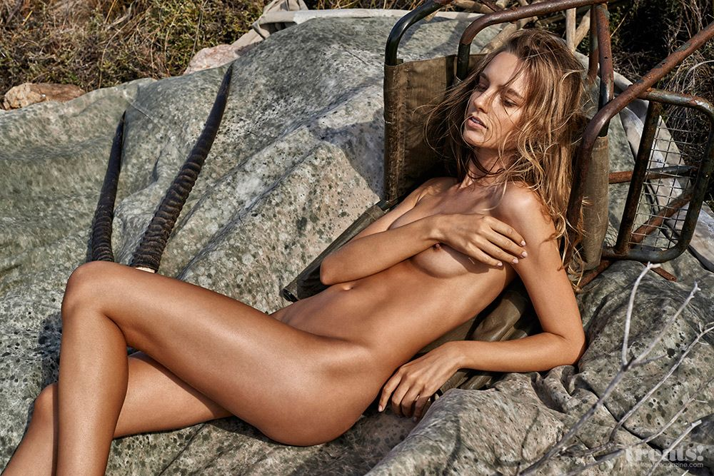Maya stepper nude new photo gallery and pics