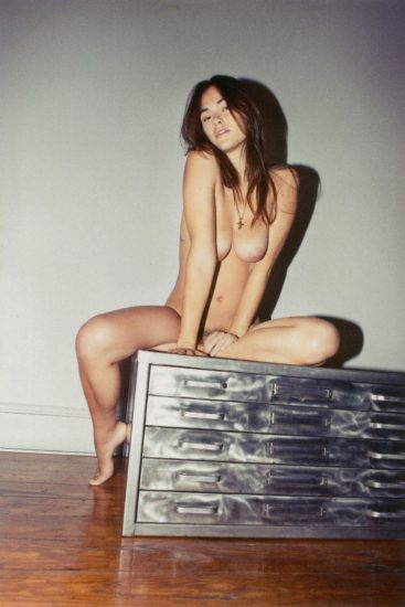 Camster  Free live cam girls and sex chat